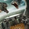 Dragon Wars (D-War)